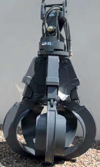 ATLAS E861